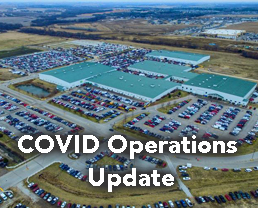 2020 LEC COVID Operations Update web feature box