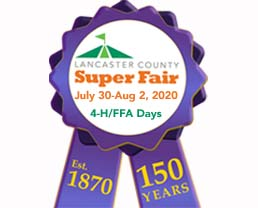 Super Fair Update