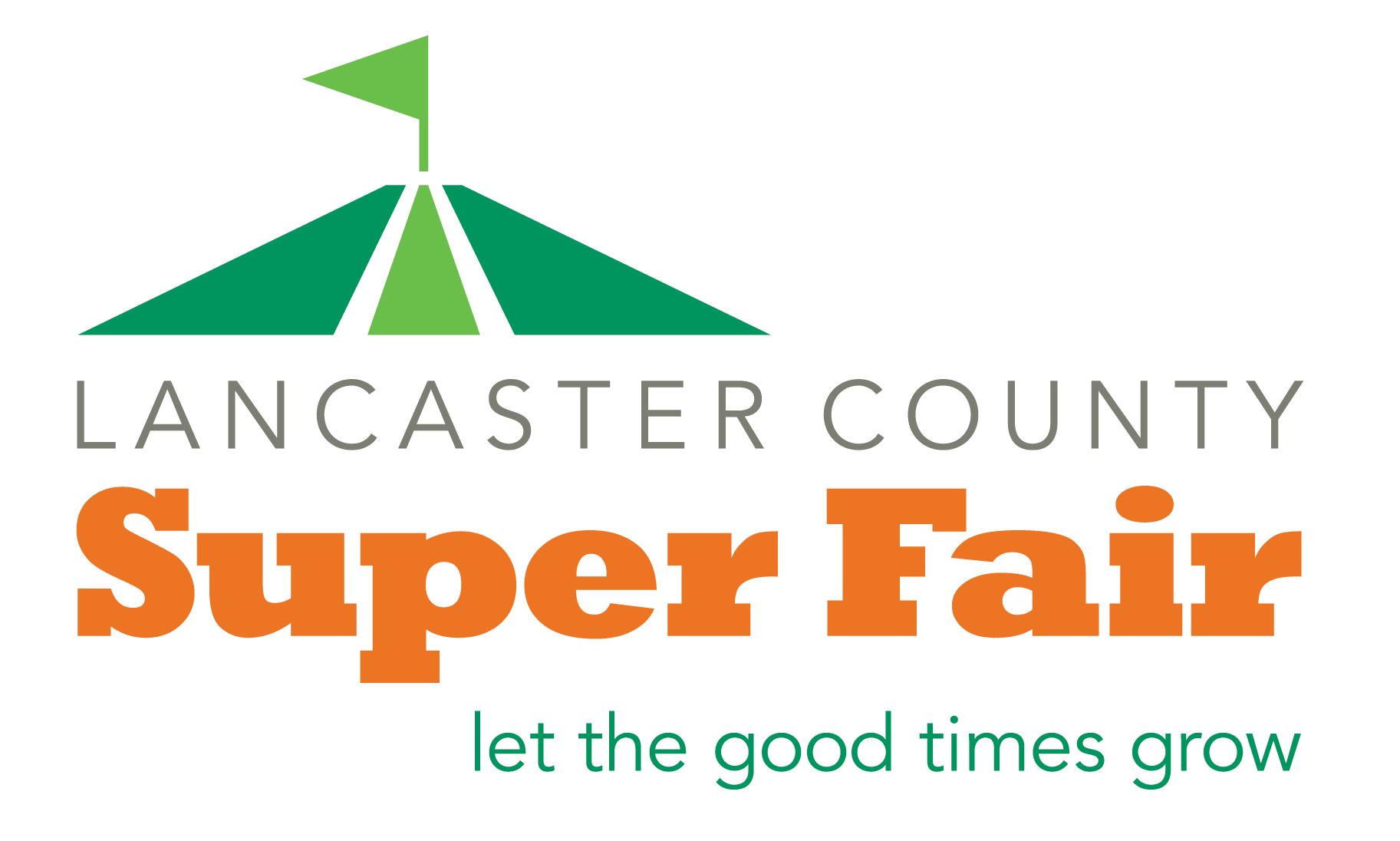 2021 Lancaster County Super Fair