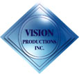 vision productions sm